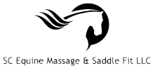 SC Equine Massage & Saddle Fit LLC